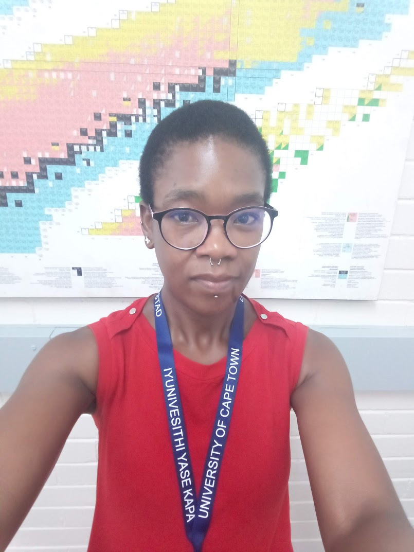 Zina Ndabeni